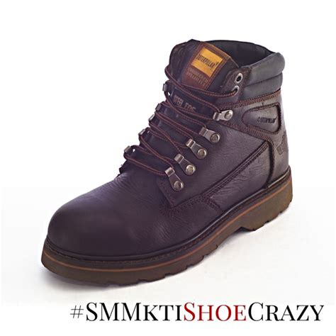 17 best images about s boots sm makati shoes