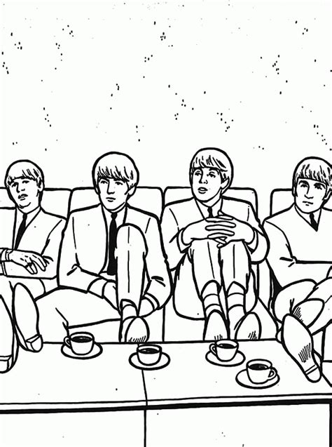 coloring pages yellow submarine yellow submarine coloring page az coloring pages
