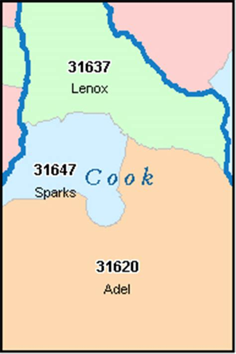 Cook County Address Search Cook County Digital Zip Code Map