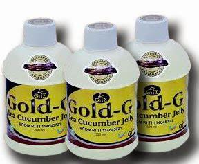 Obat Herbal Seagold cara menyembuhkan benjolan di bibir kemaluan cara menyembuhkan benjolan di bibir kemaluan