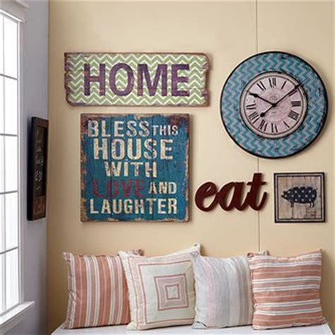 zulily home decor m home decor zulily