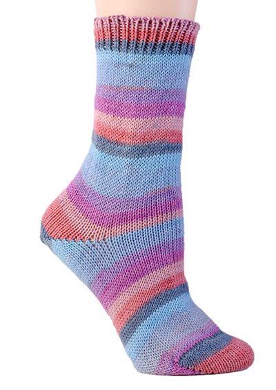 berroco comfort sock berroco comfort 174 sock berroco