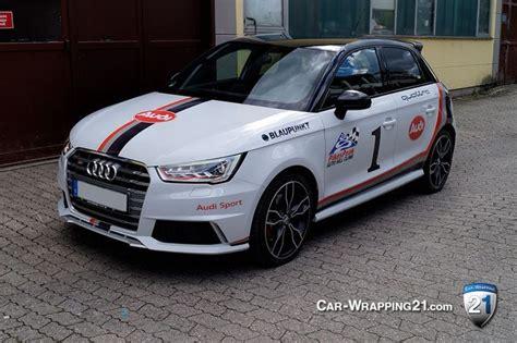 Audi Customer Service by Audi Customer Service Company Gt Audi Ag Spoiler Audi Tt