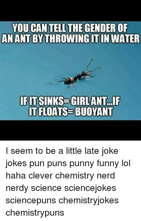 Funny Nerd Nerd Memes Of 2017 On Sizzle Batman - funny chemistry jokes memes of 2017 on sizzle really weird