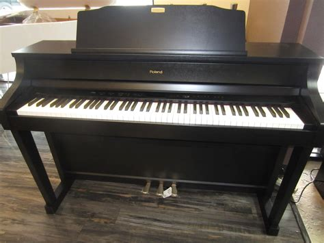 digital prices az piano reviews new digital pianos lowest after
