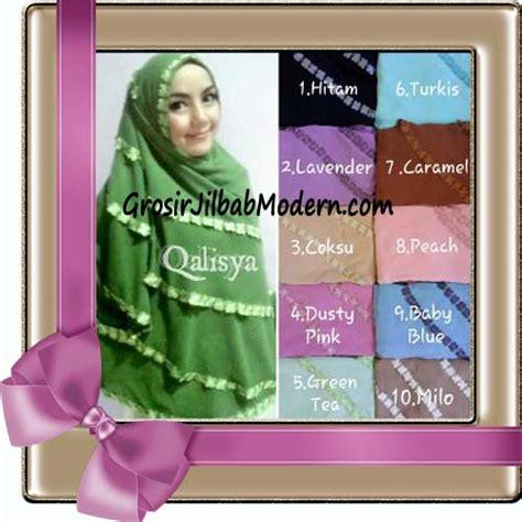 Kerudung Instant Mini Khimar Lyra jilbab jumbo cerutti khimar exclusive lyra seri 2 original