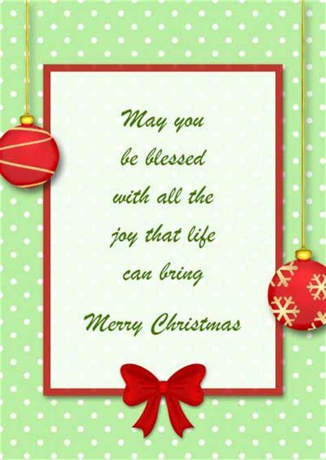 free printable christmas cards christmas birds echos christmas