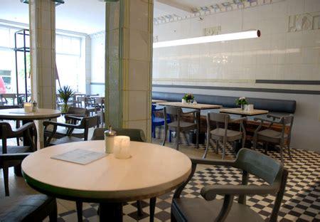 werkstatt cafe werkstatt caf 233 in kiel neu seit ende mai 2013 in der