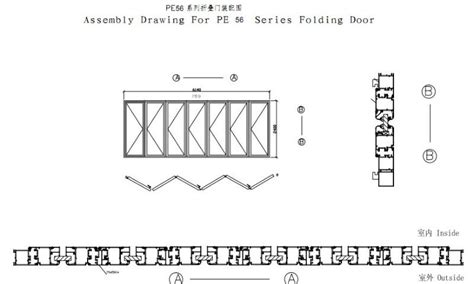 Single Door Design by Aluminium Glass Balcony Railing China Mainland