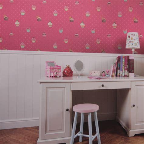 Wallpaper Motif Anak Anak Berbagai Warna 2 10 motif wallpaper dinding untuk anak remaja desain wallpaper