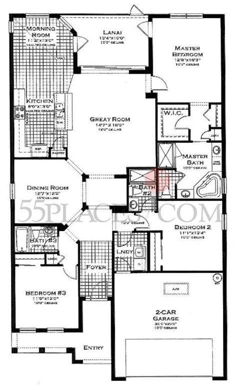 belvedere floor plan belvedere floorplan 1997 sq ft verandah 55places