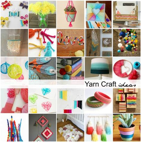 crafts ideas simple sewing projects for the idea room