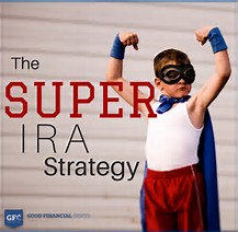Image result for ira stock