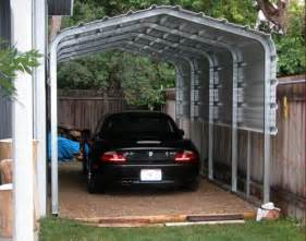 Aluminum Metal Carport How To Save Money And Time With Aluminum Carport Kits