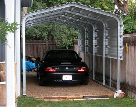 Build Your Own Carport carport build your own carport