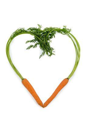 alimenti per il cuore cuore e alimenti cuore cure e rimedi naturali