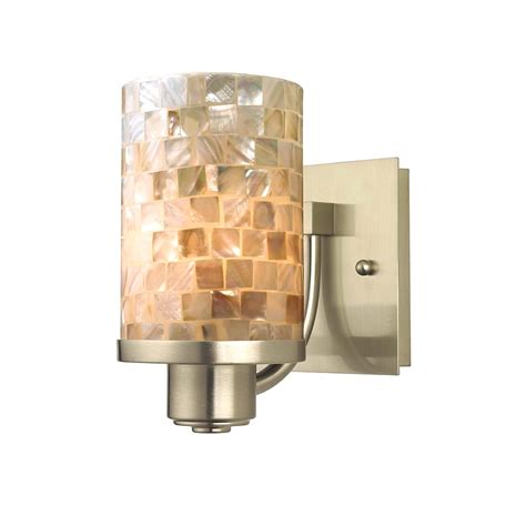 Modern Sconce Light Fixtures Lighting Fixtures Light Contemporary Wall Sconces Modern Lighting Oregonuforeview