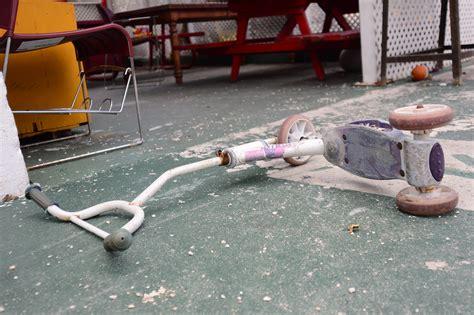 National Plumbing Bahamas by Orphanage Forced To Shutdown The Bahama Journal Jones
