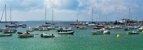 catamaran puerto rico for sale yacht charter in puerto rico top sailing charter