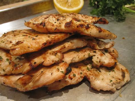 what to eat with grilled chicken liss cardio workout