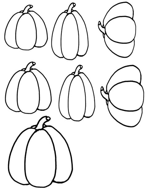 small pumpkin coloring pages print 17 best images about copic coloring on pinterest studios