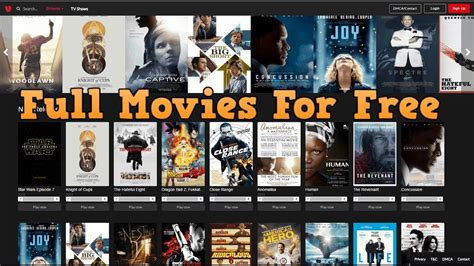 free mo free full movies 2017 torrent youtube