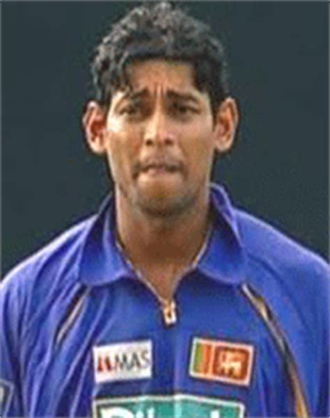 Sri Lanka Birth Records Tillakaratne Dilshan Profile Sri Lanka Cricket Player Tillakaratne Mudiyanselage