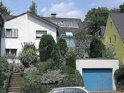 haus kaufen refrath h 228 user kaufen in bensberg refrath