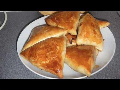 uzbek cuisine youtube uzbek food 2 made in london youtube