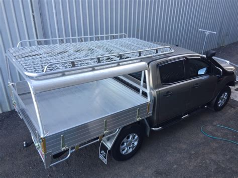 boat canopy perth australia ute canvas canopy perth ute canopies great racks