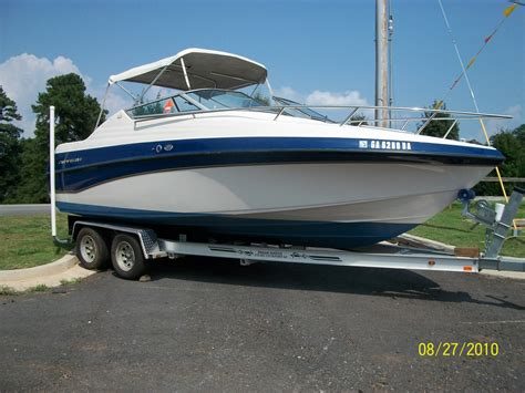 crownline boats forum 97 crownline 210 cuddy reduced the hull truth