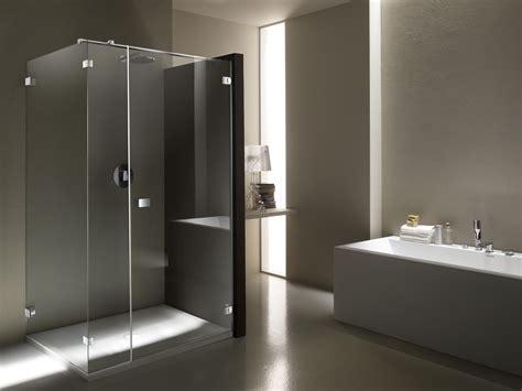 box doccia senza telaio cabine doccia senza telaio rci riscaldamento