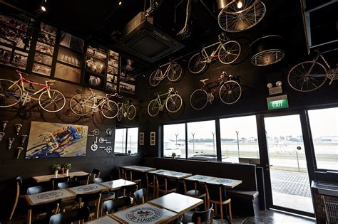 bicycle themed home decor the best 28 images of bicycle themed home decor bike