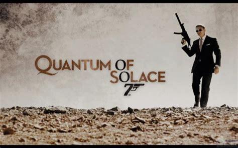 quantum trost 007 ein quantum trost grafikeinstellungen im vergleich