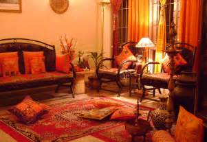 home interior in india rainbow the colours of india the memory my