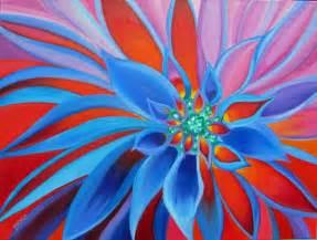 New Flowers 2013 - harmony flower