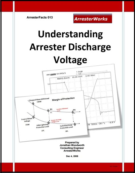 discharging of capacitor pdf how to discharge a capacitor pdf 28 images capacitor discharge tool cementex charge
