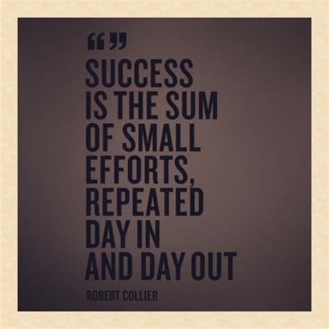 16 Wisdom Success wisdom for success quotes quotesgram