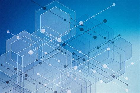 blue analysis automating big data analysis mit news