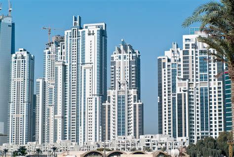 Top Mba In Dubai by Top 7 Best Recruitment Agencies In Dubai Dubai Expats