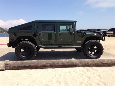military hummer lifted hummer h1 conversion google search car hu pinterest