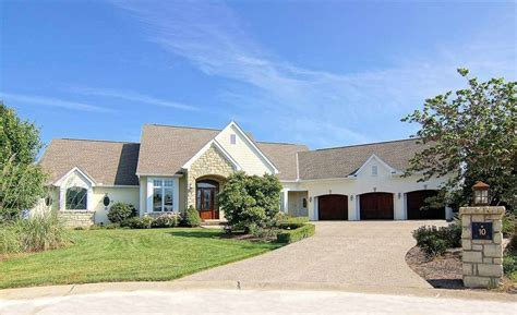 we buy houses in nj we buy houses in wilder ky sell your house fast for cash