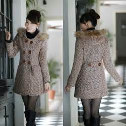 Cute winter outfits amp winter clothes for ladies unveiled fashion