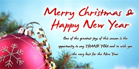 free new ywar greetings best wordings top 20 greetings for friends quot beautiful day wishes quot greetingsforchristmas