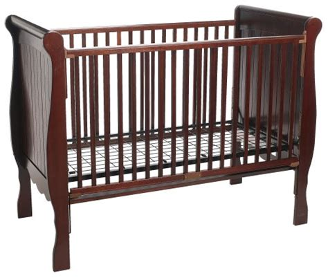 Jardine Baby Crib Help Me Find A Crib Where Else Can I Look