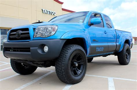 matte blue matte blue truck www pixshark com images galleries