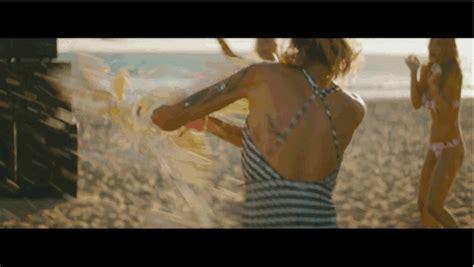 cake by the ocean explicit lose our minds and go crazy crazy az lyrics