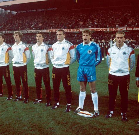 Spiel Deutschland Schweden Einfach Weg Vier Dinge Die Aus Dem Fu 223 Verschwunden
