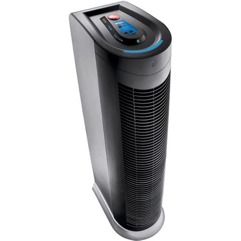 Jual Air Purifier Amway jual air purifier