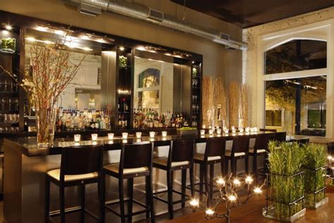 restaurant interior design ideas restaurant back bar designs restaurant interior design